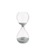 Timglas 5×13 cm